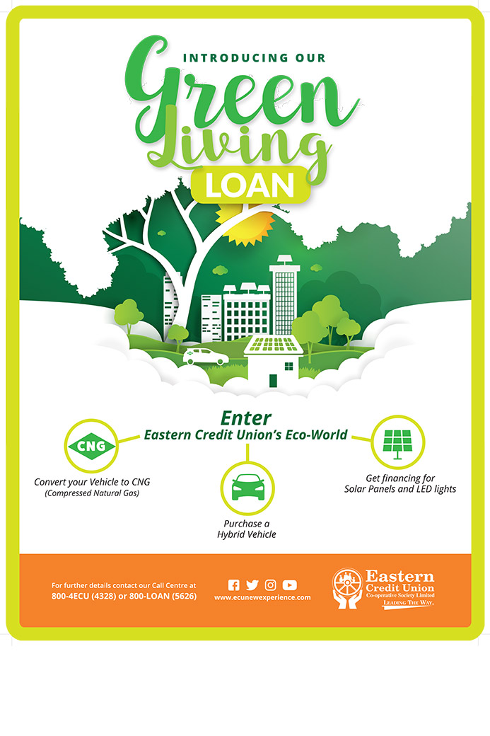 Green-Living-Loan